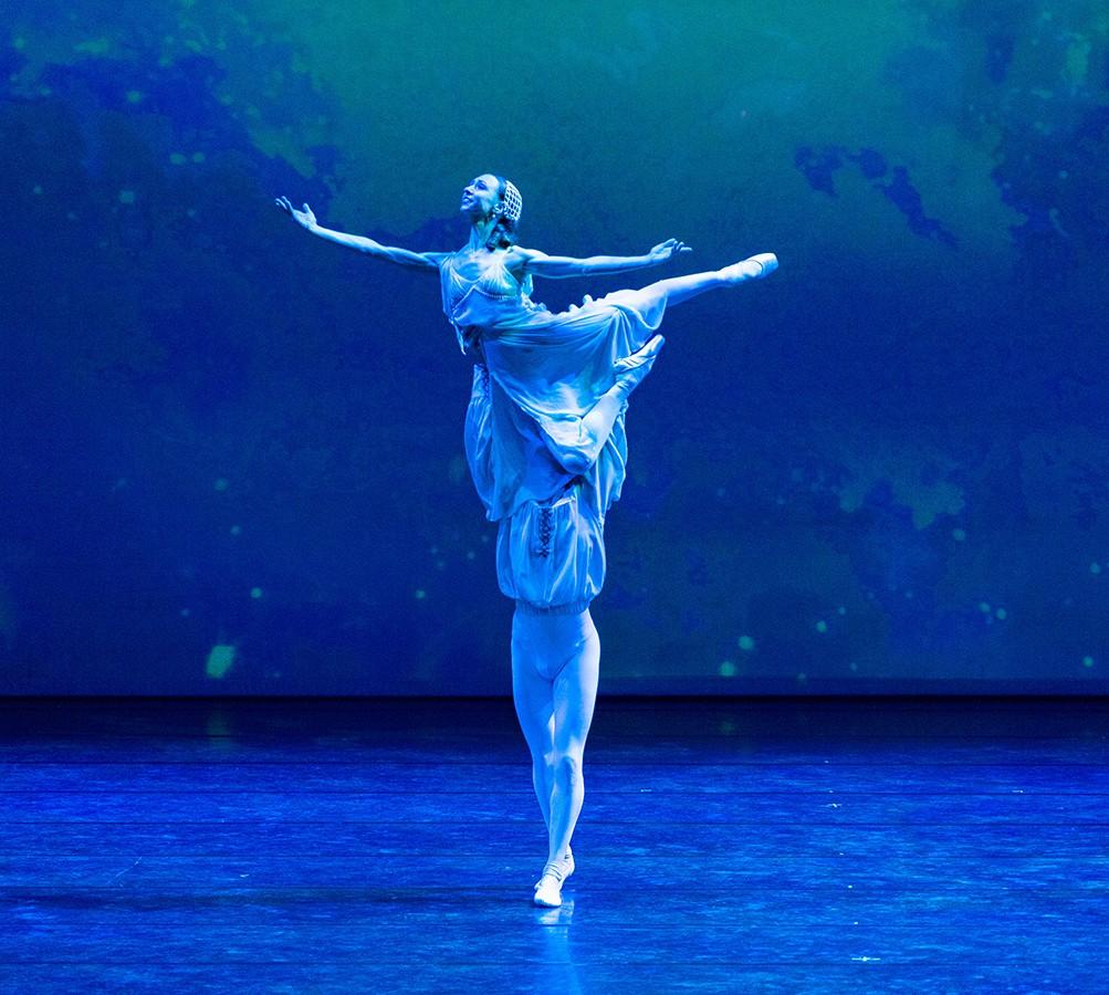 ballet photography, балетный фотограф