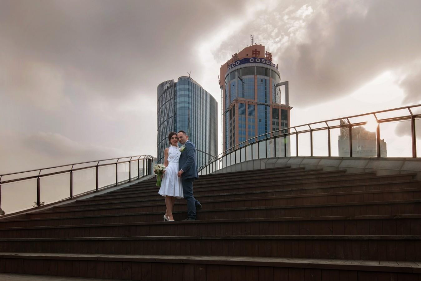фотограф в Шанхае, Лиза Кирина фотограф,  Елизавета Кирина фотограф, свадебная съемка, съемка свадеб,,  Liza Kirina photographer, photographer in Shanghai, Elizaveta Kirina photographer, wedding photo, wedding photo shooting